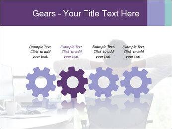 0000073534 PowerPoint Templates - Slide 48
