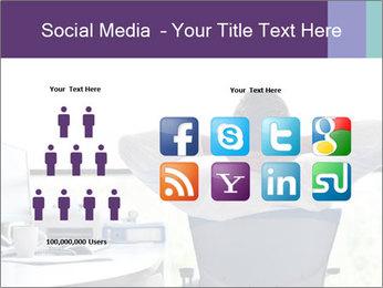 0000073534 PowerPoint Templates - Slide 5