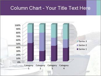 0000073534 PowerPoint Template - Slide 50