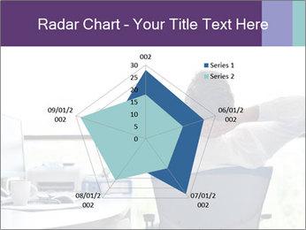 0000073534 PowerPoint Templates - Slide 51