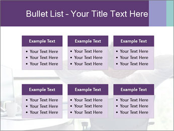 0000073534 PowerPoint Templates - Slide 56