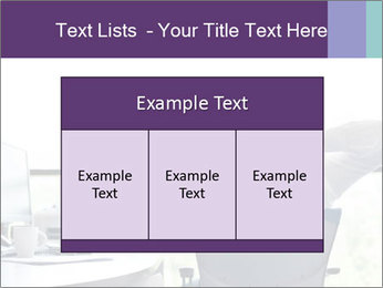 0000073534 PowerPoint Templates - Slide 59