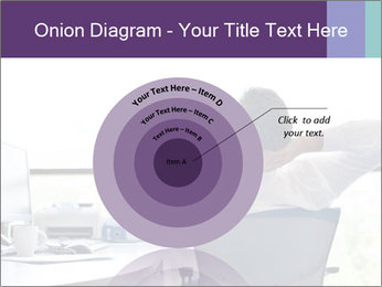 0000073534 PowerPoint Template - Slide 61