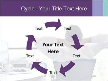 0000073534 PowerPoint Templates - Slide 62