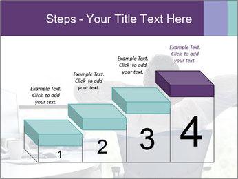 0000073534 PowerPoint Templates - Slide 64
