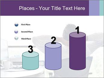 0000073534 PowerPoint Template - Slide 65