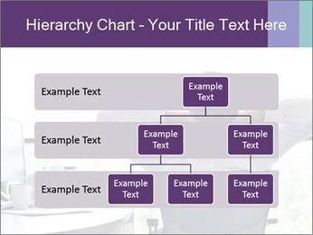 0000073534 PowerPoint Templates - Slide 67