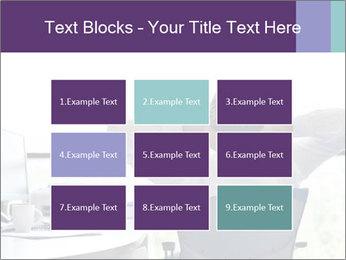 0000073534 PowerPoint Templates - Slide 68