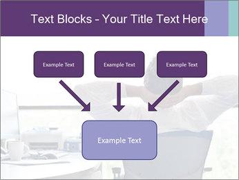 0000073534 PowerPoint Template - Slide 70