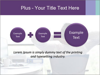 0000073534 PowerPoint Template - Slide 75