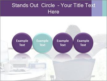 0000073534 PowerPoint Template - Slide 76