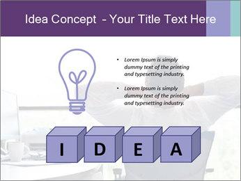 0000073534 PowerPoint Template - Slide 80