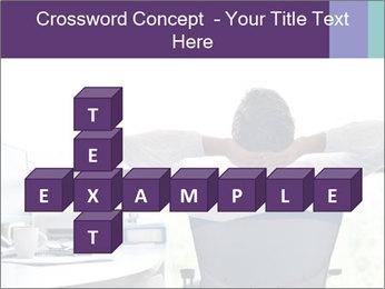 0000073534 PowerPoint Template - Slide 82