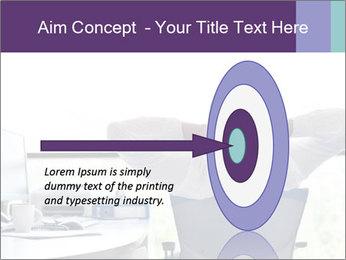 0000073534 PowerPoint Templates - Slide 83