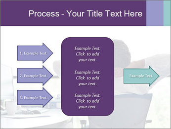 0000073534 PowerPoint Template - Slide 85