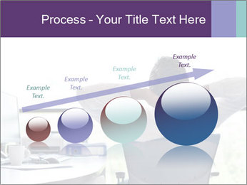 0000073534 PowerPoint Template - Slide 87