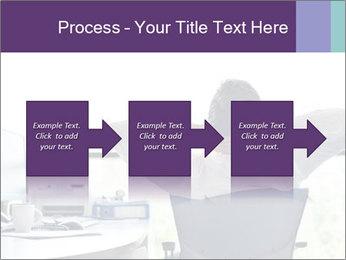 0000073534 PowerPoint Templates - Slide 88