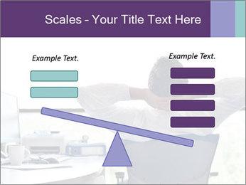 0000073534 PowerPoint Templates - Slide 89