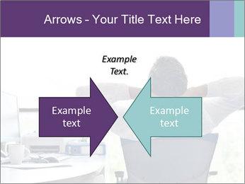 0000073534 PowerPoint Template - Slide 90