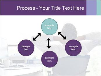 0000073534 PowerPoint Templates - Slide 91