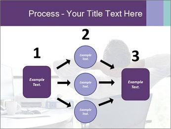 0000073534 PowerPoint Templates - Slide 92