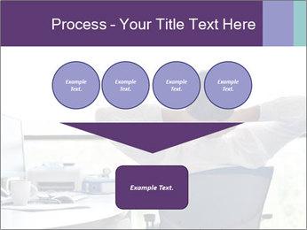 0000073534 PowerPoint Template - Slide 93