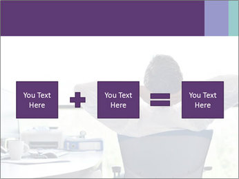 0000073534 PowerPoint Templates - Slide 95