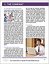 0000073534 Word Template - Page 3