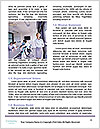 0000073534 Word Template - Page 4