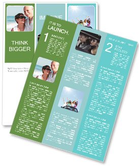 0000073535 Newsletter Templates