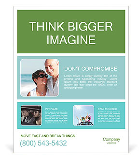 0000073535 Poster Template