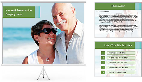 0000073535 PowerPoint Template