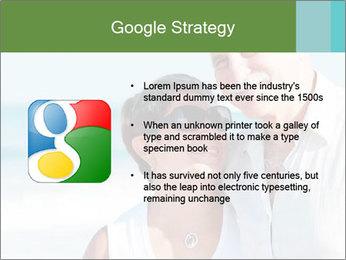 0000073535 PowerPoint Template - Slide 10