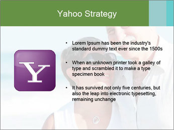 0000073535 PowerPoint Templates - Slide 11