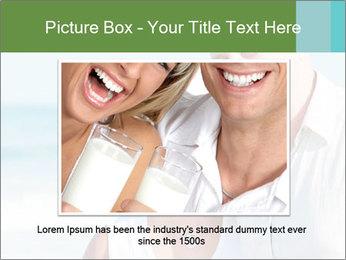 0000073535 PowerPoint Templates - Slide 15