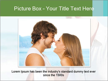 0000073535 PowerPoint Templates - Slide 16