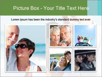 0000073535 PowerPoint Template - Slide 19