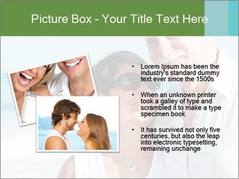 0000073535 PowerPoint Template - Slide 20