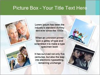 0000073535 PowerPoint Template - Slide 24