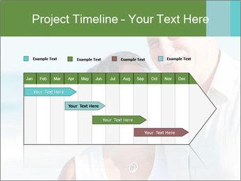 0000073535 PowerPoint Templates - Slide 25