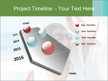 0000073535 PowerPoint Template - Slide 26