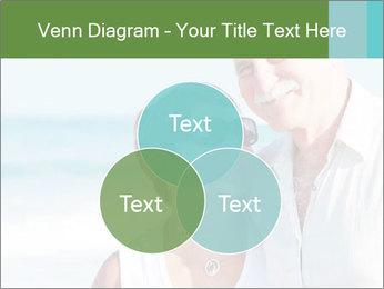 0000073535 PowerPoint Template - Slide 33
