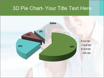 0000073535 PowerPoint Template - Slide 35