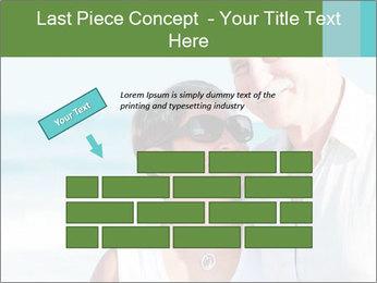 0000073535 PowerPoint Template - Slide 46