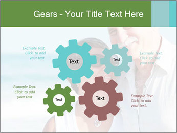 0000073535 PowerPoint Templates - Slide 47