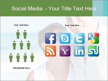 0000073535 PowerPoint Template - Slide 5