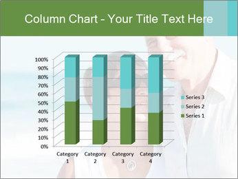 0000073535 PowerPoint Template - Slide 50