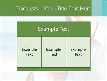 0000073535 PowerPoint Templates - Slide 59