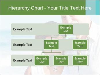 0000073535 PowerPoint Templates - Slide 67