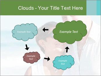 0000073535 PowerPoint Template - Slide 72